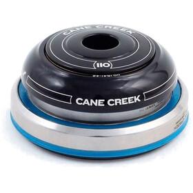 Cane Creek Hellblender 70 Serie sterzo conica corta IS42/28,6 | IS52/40, black